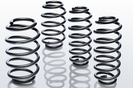 Eibach Pro-Kit Lowering Springs - Dodge Dart 2013+